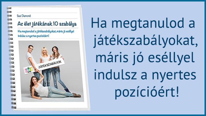 elet_jatekszabalyok