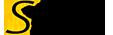 Sorsfordító Stratégiák Logo