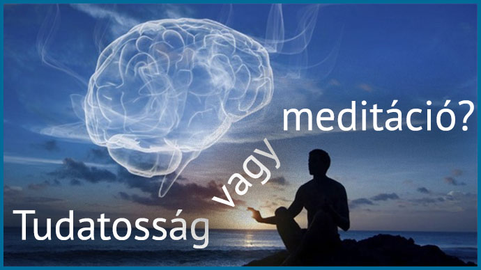 tudatossag_meditacio